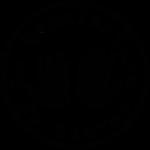 iconelogo