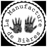 la Manufacture de Bières